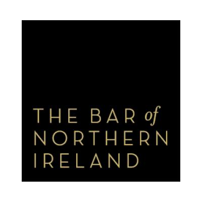 The Bar of Northern Ireland Logo
