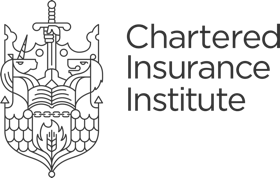 Chartered Institute of Insurance Logo